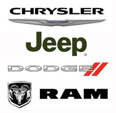 Delightful About Antioch Chrysler Jeep Dodge